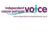 Independent Cancer Patients' Voice