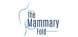 About the Mammary Fold