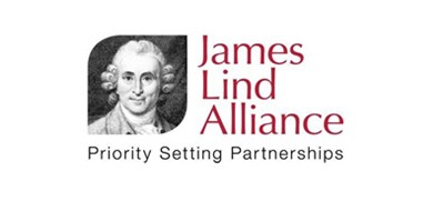 James Lind Alliance - The Process