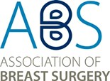 ABS statement regarding funding for breast balancing surgery