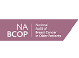 National Audit of Breast Cancer in Older Patients launches first annual report