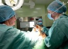 RCS accepting applications for Breast Surgical Specialty Lead vacancy