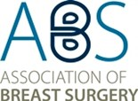 Updated statement on Breast Implant Safety